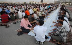 KIG_Iftar_Confrence_2007 (82)