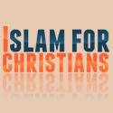 islam4ch