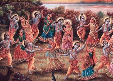 அண்மைக்காலங்களாக, இந்து சகோதரர்களில் சிலர், இஸ்லாம் கூறும் பலதார மணத்தை விமர்சிப்பது மட்டுமின்றி,