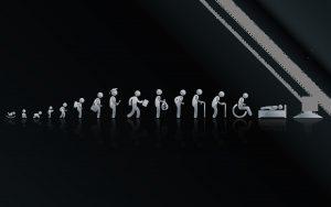 ఖుర్ఆన్లో ప్రాపంచిక జీవితాన్ని ఒక క్రీడగా, మాయావస్తువుగా అభి వర్ణించడానికి కారణం- క్రీడ మనిషిని ఉల్లాస పరిస్తే, మాయ మనిషి మోస పుచ్చుతుమది, లేనిది ఉన్నట్టుగా నమ్మబలుకుతుంది. అసలు వాస్తవాల పట్ల ఏమరుపాటుకు గురి చేస్తుంది.