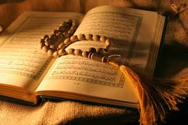 A Hindu Sister: I Am So Impressed by Qur'an